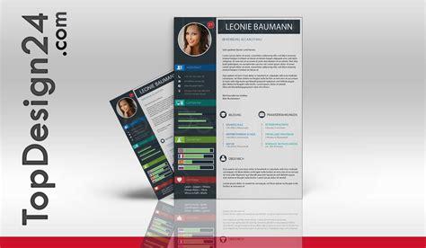 Bewerbung Deckblatt Muster Kreativ Design Bewerbung Kreativ Deckblatt Word Vorlage 2015