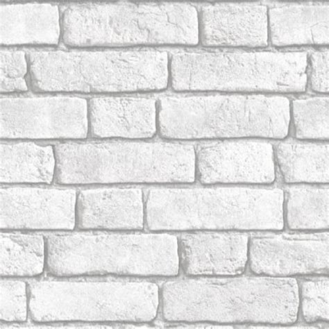 brick wallpaper pinterest muriva bluff embossed brick effect wallpaper j30309