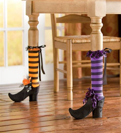 cool halloween decorations to make at home 50 best indoor halloween decoration ideas for 2017