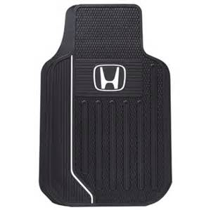 Auto Floor Mats Honda Honda Elite Floor Mats Honda Car Accessories