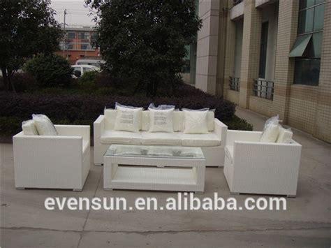 divani in vimini da giardino ikea divano da giardino rattan mobili in vimini attrezzi