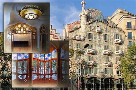 entradas casa batllo la casa batll 243 de gaud 237 entradas sagrada familia
