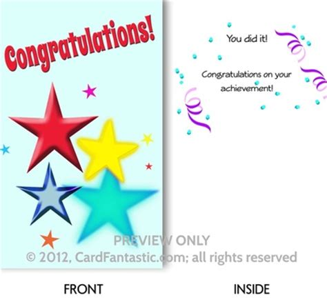 printable card congratulations congratulations greeting cards printable greeting cards