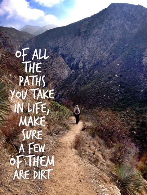 inspiring quotes       travel  world part iii traveltips