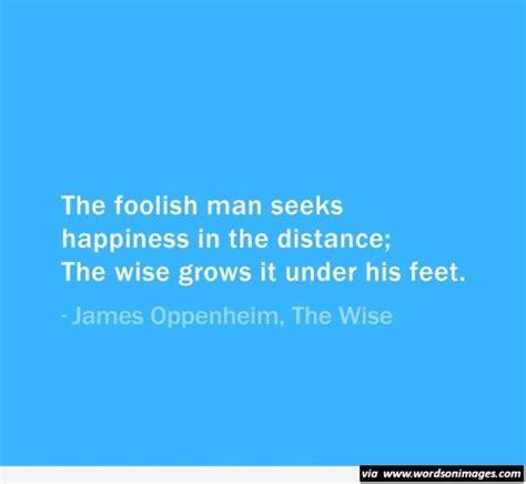 Wise Quotes Best Wise Quotes Quotesgram