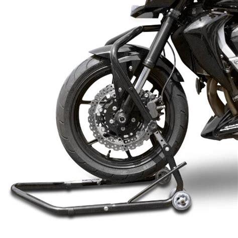 Motorrad Rangierhilfe Rangierplatte Rh S 400 by Montagest 228 Nder Seite 3