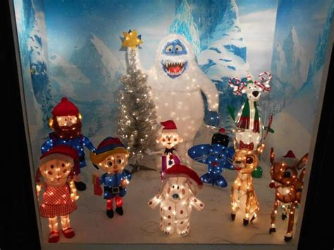island of misfit toys yard decorations island of misfit toys decorations www indiepedia org