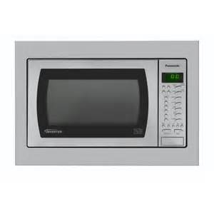 panasonic nntkt59sfp microwave oven trim kit for nn