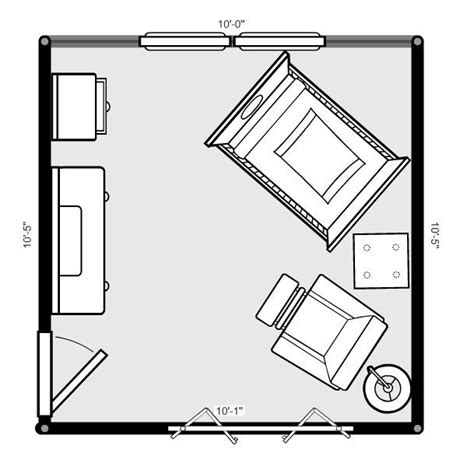 toddler room floor plan 25 best ideas about nursery layout on pinterest baby
