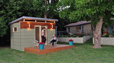 modern backyard shed backyards mesmerizing backyard shed designs contemporary