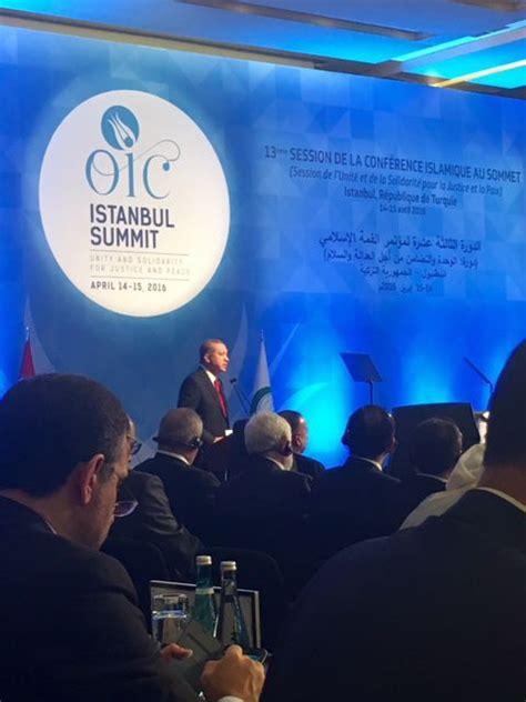 consolato tedesco orari 14 15 aprile istanbul summit vertice dei capi di stato e