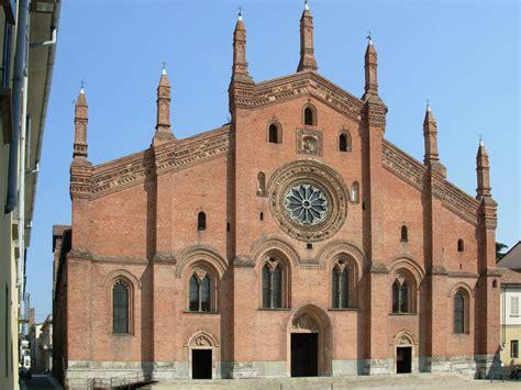 scuola guida pavia pavia e la via francigena visit italy