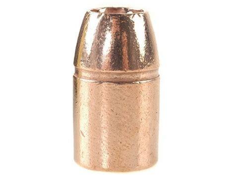 Barnes Pistol Bullets barnes xpb handgun bullets 45 colt colt 451