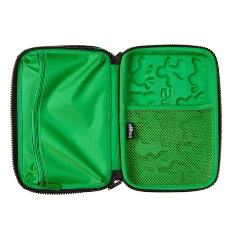 Sale Smiggle Pencil Butterfly smiggle xtreme up hardtop pencil pettah