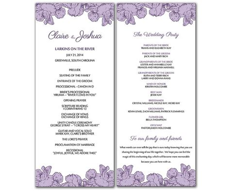 free printable wedding invitation templates for word 32 free wedding
