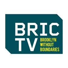 watch bric tv live online free | no login or signup | wtvpc