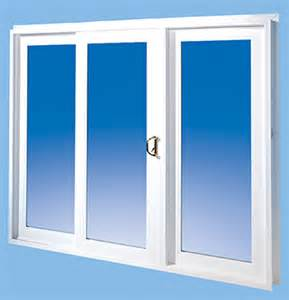 3 panel sliding patio doors vinyl replacement 3 panel patio doors in san diego bm