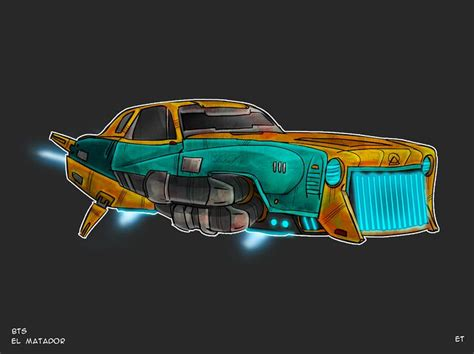 futuristic flying cars 475 best cyberpunk vehicles images on concept