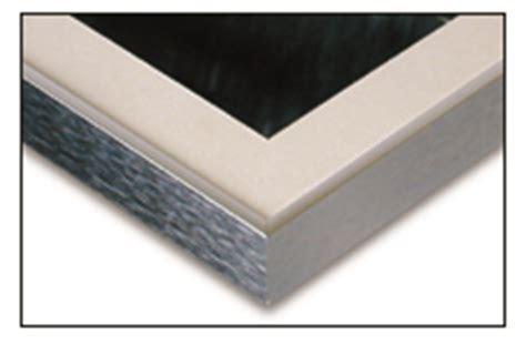 Rag Mat Board by Westfall Framing Wholesale Custom Size Archival Mat Board