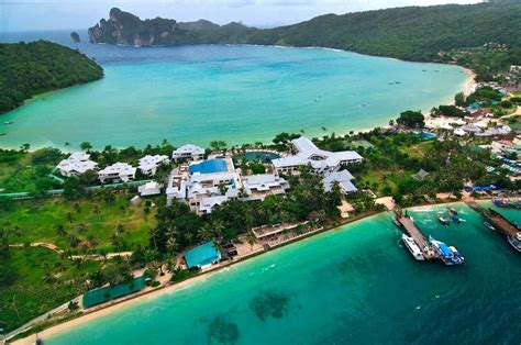 best hotel on phi phi island 10 best hotels in phi phi island most popular phi phi hotels