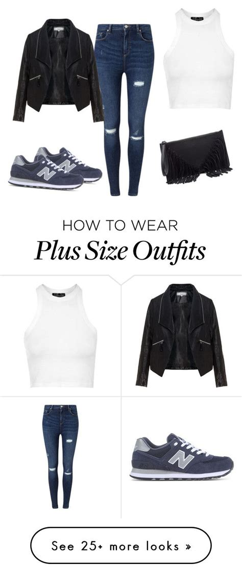 Miss Selfridge Gift Card Balance Check - 1000 ideas about new balance white on pinterest new balance blue grey trainers and