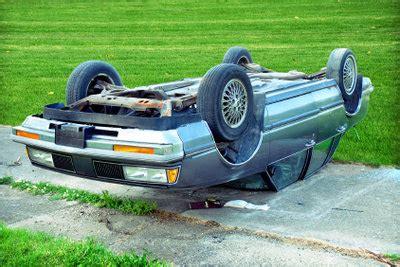 Versicherung Auto Ermitteln by Zentralverband Der Versicherer So Ermitteln Sie Die