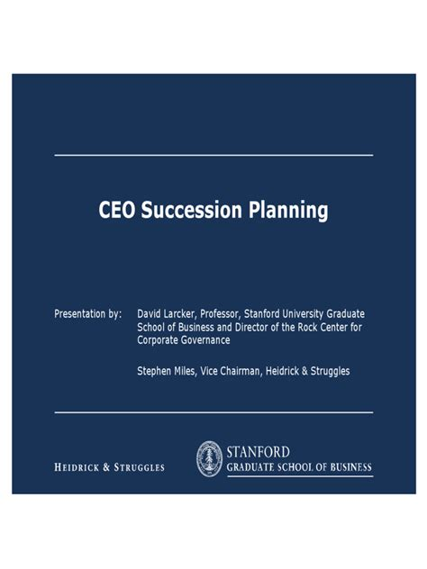 succession planning   templates   word excel