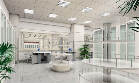 design interior hospital hospital interior design download 3d house