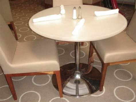 corian table tops artificial solid surface table tops kkr 1 kkr china