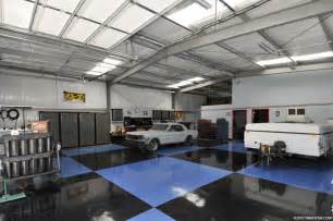 building a workshop garage residential metal buildings steel workshop buildings