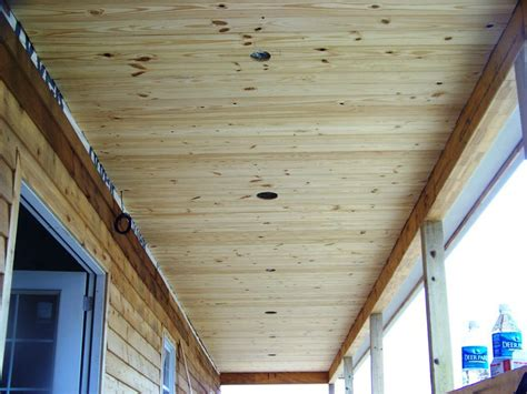 tongue and groove porch ceiling porch ceiling designs ideas modern ceiling design