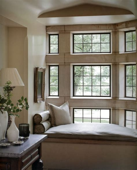 beautiful window 1000 images about dormers nooks window seats on