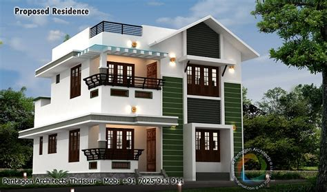 kerala home design facebook kerala home design facebook 100 kerala home design