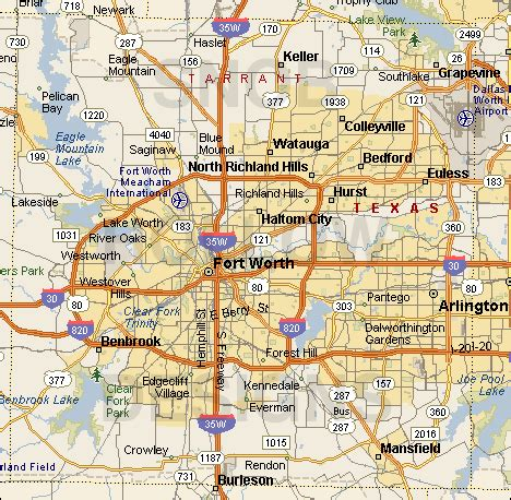 map of tarrant county texas adventures of an emergency management volunteer maps of texas