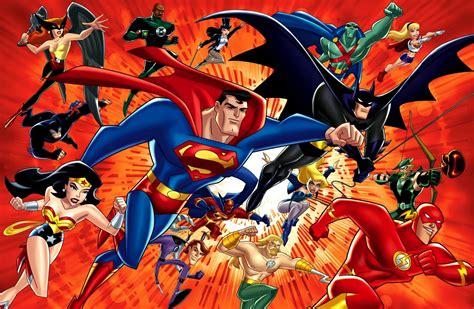 wallpaper cartoon hero superheroes the stillwater vauban blog chat