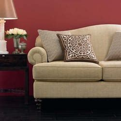 upholstery vancouver wa alameda carpet upholstery t 230 pperensning 214 e 24th