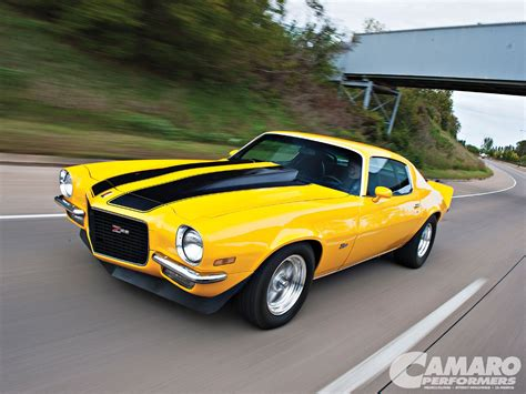 car manuals free online 1974 chevrolet camaro free book repair manuals z28 camaro wallpaper download free http hdcarwallfx com z28 camaro wallpaper download free