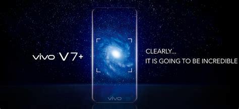 wallpaper vivo v7 vivo v7 plus going beyond borderless widescreen for a
