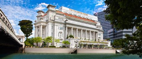 fullerton hotel new year goodies alb se asia awards 2016 asian business