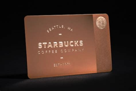 Sell The Limited Gift Card - starbucks rose gold gift cards sell out on gilt after mistake 450 limited edition