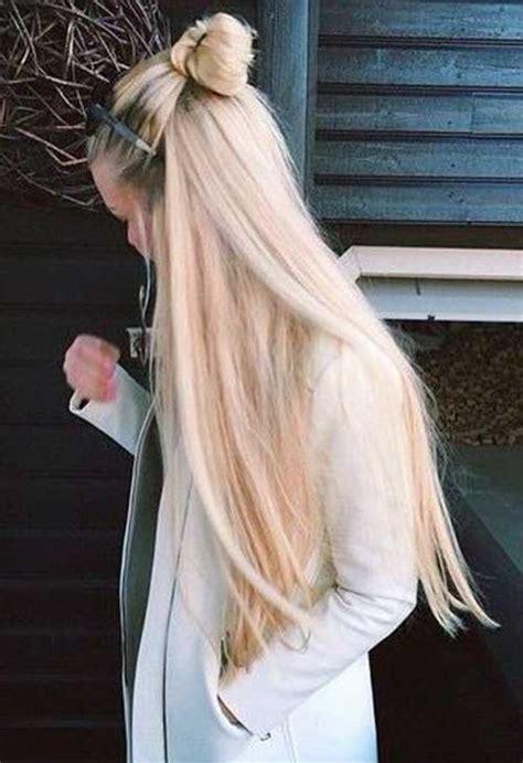 30 super blonde long hair long hairstyles 2017 amp long haircuts 2017
