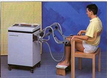 Alat Microwave Diathermy alat alat yang ada di instalasi rehabilitasi medik
