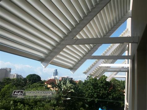 classic blinds and awnings awnings gallery matheo blinds