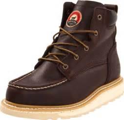 best work boots for concrete floors apr 2017 buyer s