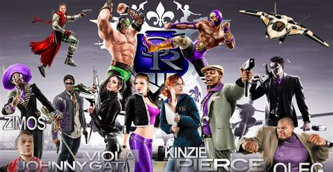 saints row   wallpaper  background image  id wallpaper abyss