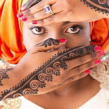 tattoo parlour nairobi henna art nairobi makedes com