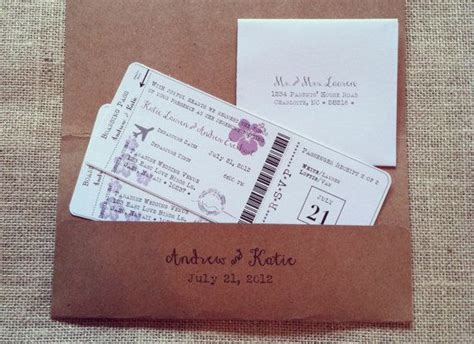 invitations weddings abroad your guide to a wedding abroad wedding ideas honeymoon dreams
