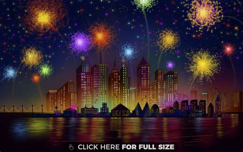 new year in dubai 2015 page 6 of dubai wallpapers photos and desktop backgrounds