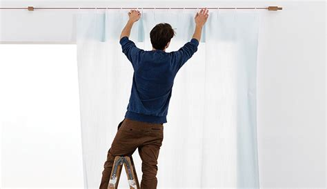 curtain call magazine curtain call azure magazine