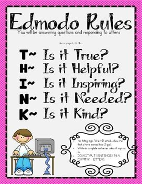 edmodo ratings a well facebook and other on pinterest